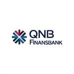 Finansbank Müşteri Hizmetleri Direk Bağlanma 2018