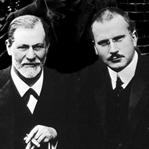 Freud vs Jung 21.Yüzyılda Psikoloji Bilimi
