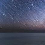 Geminid Meteor Yağmuru Geliyor