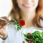 Genetik Yapımıza Uygun Beslenmek Gerekir