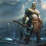 God Of War'ın Çıkış Tarihi Kesinleşti