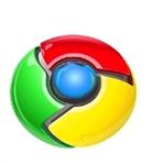 Google Chrome'a Yeni İndirme Özelliği