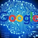 Google Çin'de Yapay Zeka Merkezi Kuracak