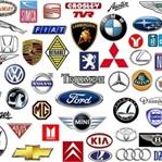 Google 2017 En Çok Aranan Otomobil Üreticileri