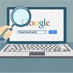 Google Jobs; Google Arıtk İş de Arıyor