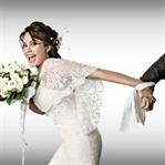 Görücü usulü ile evlilik daha mı sağlıklı?