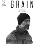 Grain / Buğday