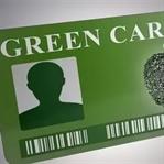 Green Card Süreci - Amerika Vizesi Alma Hikayem