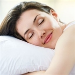 Günde Kaç Saat Uyku İdealdir?