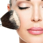 Güzellik Ürünleri Kullanmadan Bilmeniz Gerekenler