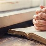 Haftanın Mottosu: Dua et