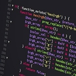 Hakikaten, Programlama Nedir?