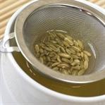 Hamileler Rezene Çayı İçebilir Mi?