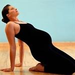Hamilelikte Egzersiz Yapmanın Faydaları