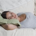 Hamilelikte kaliteli uykunun şifreleri