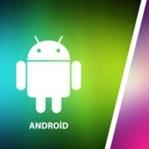 Hangi mobil işletim sistemi daha güvenli?