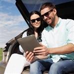 Hesaplı ve Keyifli Tatil İçin 6 Altın Kural