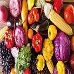 Hızlı yapılan diyetler tehlikeli olabilir