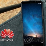 Huawei Honor V10 Özellikleri