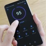 Huawei Mate 10 Pro, pil ömrü 1 hafta olabilir
