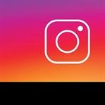 Instagram İçin Büyük Bir Güncelleme Yolda!