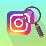 Instagram'da Takipçi Satın Almak Mantıklı Mı?