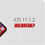 iOS 11 Jailbreak Gelişmeleri