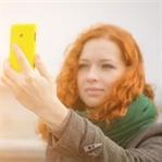 IOS ve Android için En iyi selfie uygulamaları