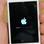 iPhone bildirimleri nasıl devre dışı bırakılır