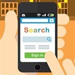 iPhone ve iPad Google Görsel Arama
