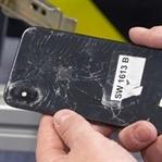 iPhone X, Testlerde Çuvalladı!