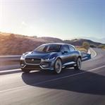 Jaguar ve Land Rover elektrikli modeli geliyor