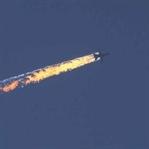 Jet Krizinden İki Yıl Sonra Ruslar Gerçekten Türki