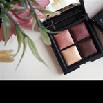 KİKO EYESHADOW FAR PALETİ