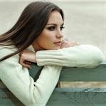 Kadın sağlığı için bu 7 belirtiye dikkat!