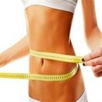 Kalorisi düşük diyetler