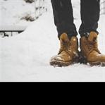 Kar yağdığında neden mutlu oluruz?