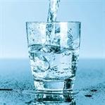 Karbonatlı Su İçmenin Faydaları