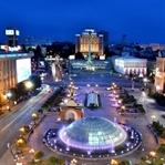 Kiev'e gitmek için 10'dan fazla nedenimiz var!