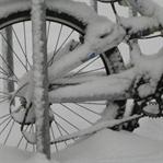 Kış Aylarında Bisiklet Bineceklere Tavsiyeler