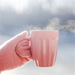 Kış aylarında içinizi ısıtacak sağlıklı çay tarifl