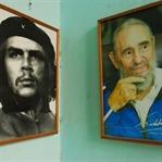 Küba Günlükleri: Genel Bakış