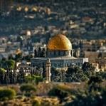 Kudüs'ü Nasıl Kaybettik