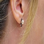 Kulak Tıkanıklığı Nedir? Doğal çözümleri