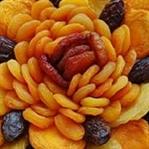 Kuru Meyvelerin Faydaları Nelerdir ?