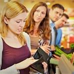 Kuyrukta Bekletilen Müşteri Daha Fazla Harcıyor