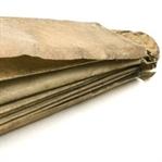 İlk Kitap Ne Zaman Yazıldı?