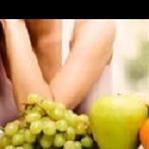 Lohusa Anneler Nasıl Beslenmeli?