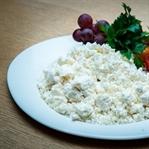 Lor Peyniri İle Gelen Sağlık