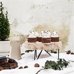 Maroni Cupcakes